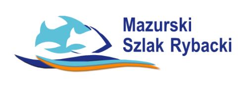 Interaktywna Mapa Mazurskiego Szlaku Rybackiego