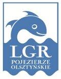 LGR Pojezierze Olsztyńskie
